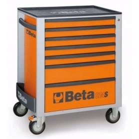 Beta C24S-7