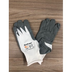 GANTS JOHN WARD MAXI FOAM T 34-800 9-10