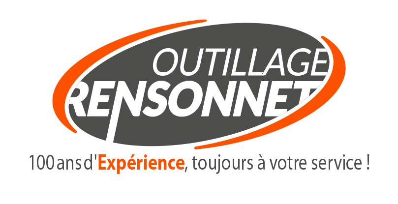 OUTILLAGE RENSONNET