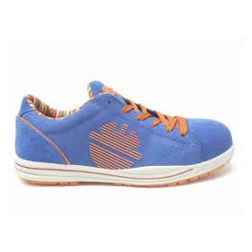 Garish Bleu S3