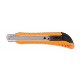 1771 cutter