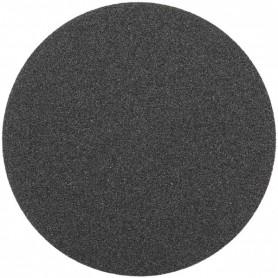 PS 19 EK Disque 115mm grain 100