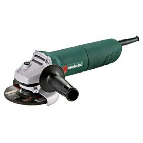 Metabo W1100-125