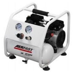 AERFAST AC10304