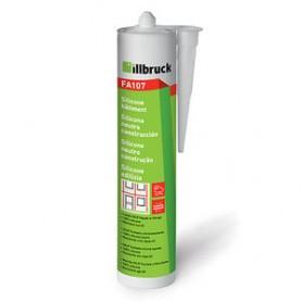 Silicone Illbruck - 12pcs
